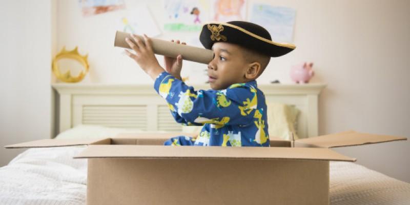 والدین چه مهارت های زندگی به کودکان خود آموزش دهند؟