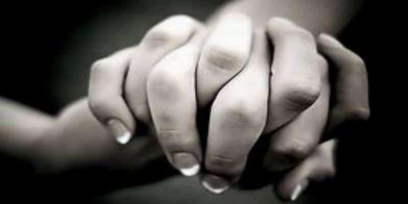رابطه جنسی در افراد با اختلال دوقطبی
