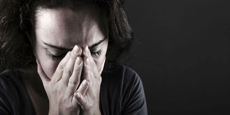 علائم و نشانه های افسردگی در اختلال دوقطبی