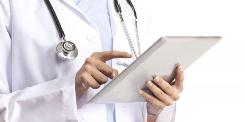 اختلالات اورولوژیکی در بیماران مبتلا به اسکیزوفرنی