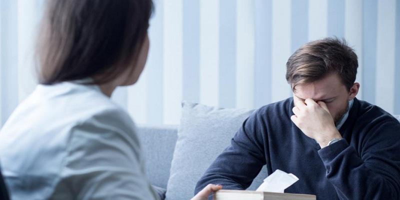 درمان خانگی اسکیزوفرنی