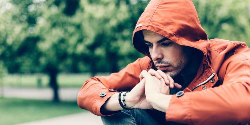 تاثیر اسکیزوفرنی بر افکار
