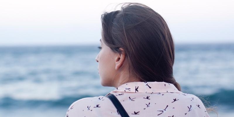 درمان افسردگی با طب سنتی
