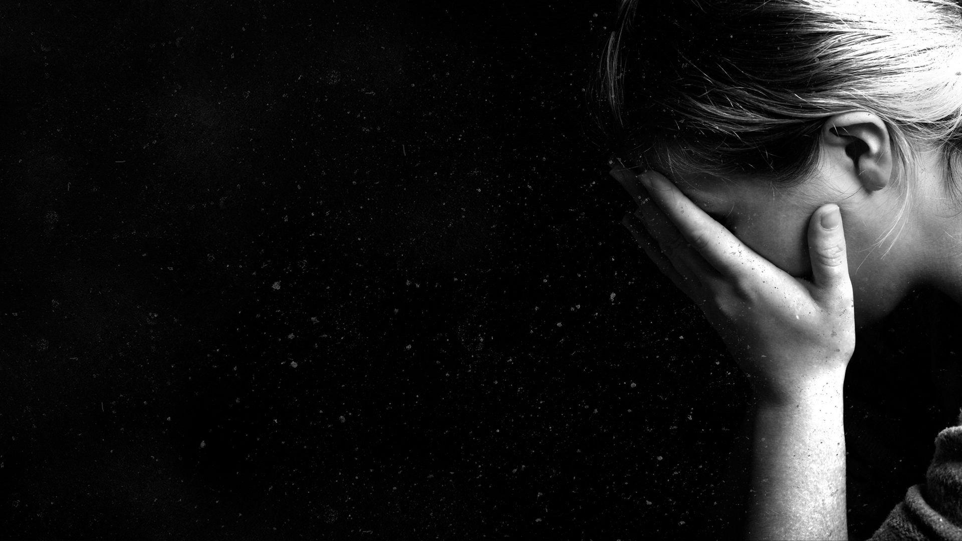 دلایل افسردگی کدامند ؟