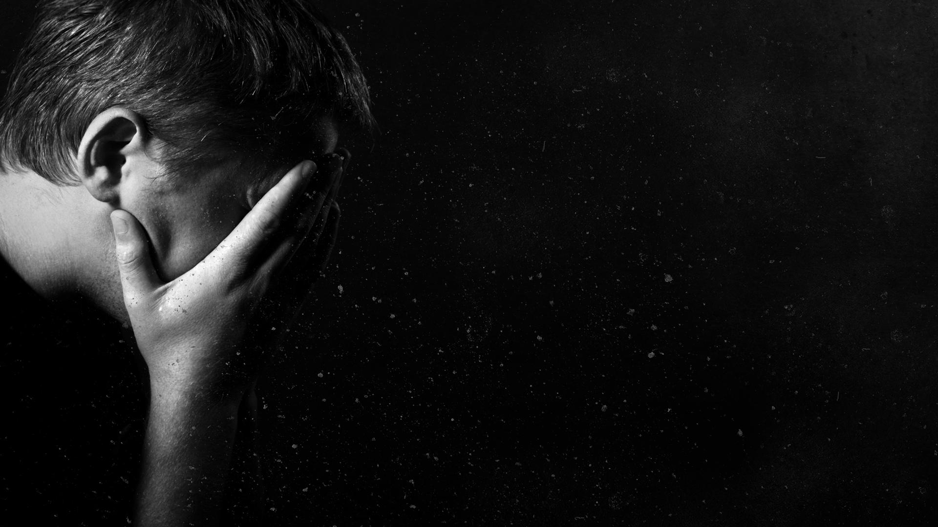آیا افسردگی در تمام افراد به یک شکل است؟
