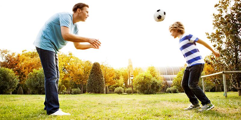 بازی درمانی و بیش فعالی