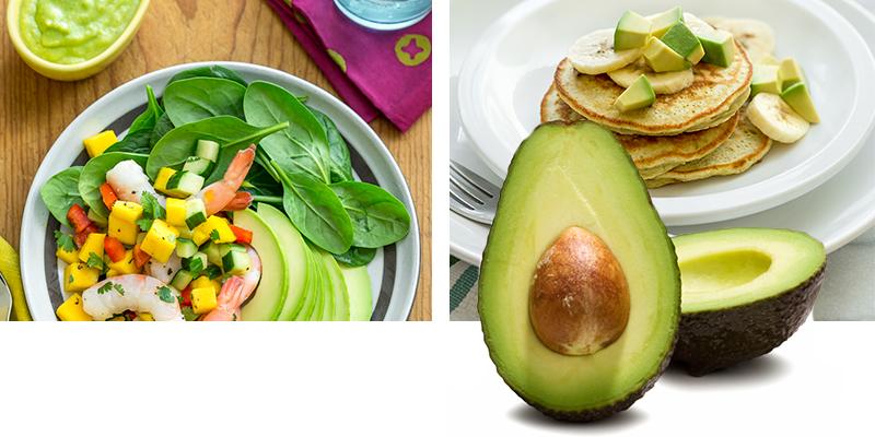 تناسب اندام با خوراکی های خوشمزه