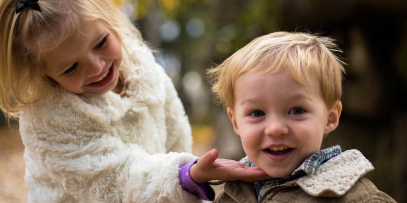 درمان ADHD با جینسینگ