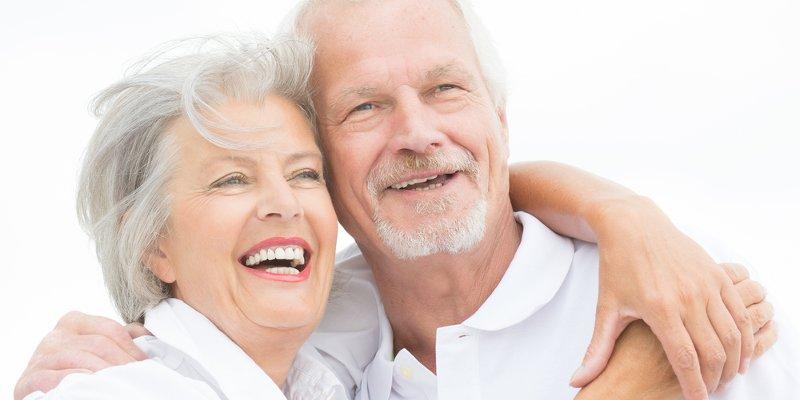 استفاده از جینسینگ برای جلوگیری از روند پیری