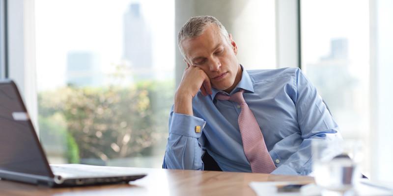 تاثیر جینسینگ در کاهش خستگی