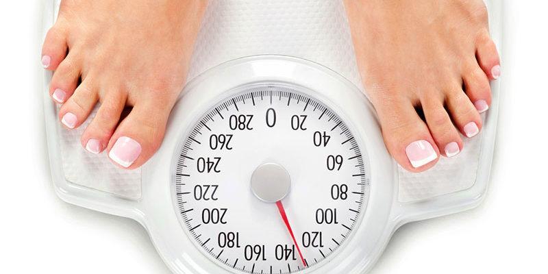 کاهش وزن با جینسینگ