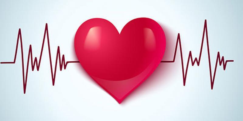 تقویت سلامت قلب با بهره از خواص جینسینگ