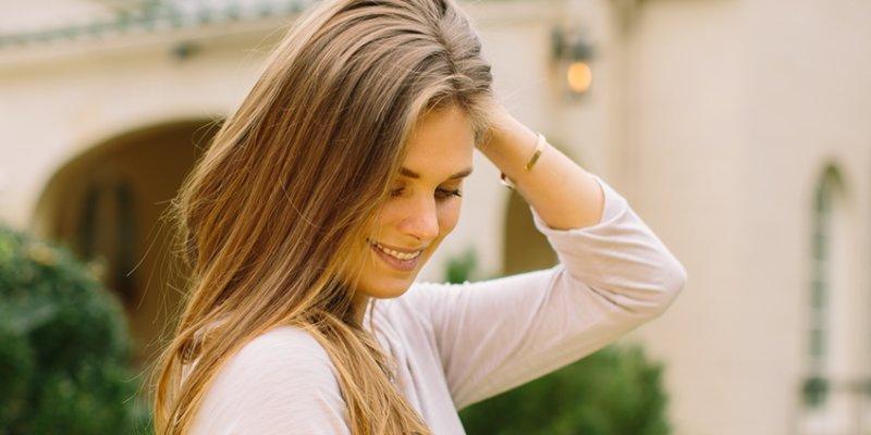 خواص رازیانه برای پوست و مو