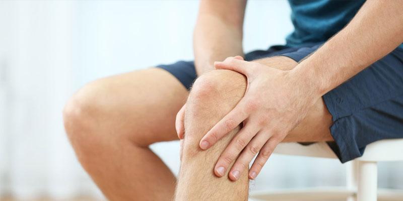 فواید روغن کرچک در تسکین درد آرتروز