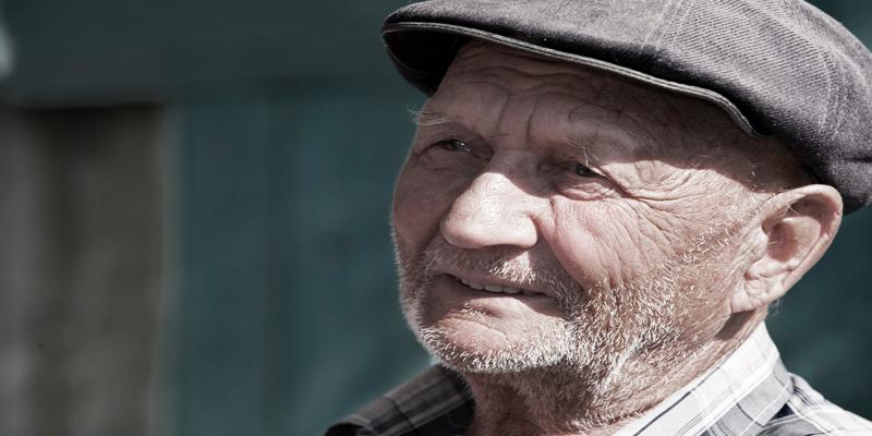 روغن کرچک و جلوگیری از ایجاد علائم پیری