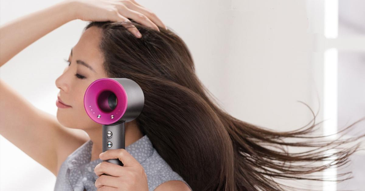 خواص روغن کرچک برای درخشندگی موها