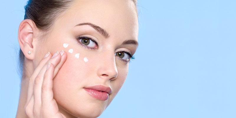 سفید کردن پوست صورت با استفاده از عسل
