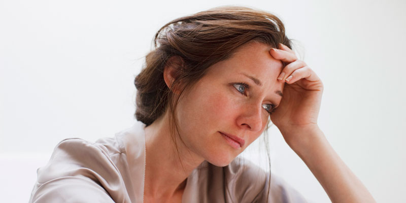 علت خودارضایی در دختران مجرد