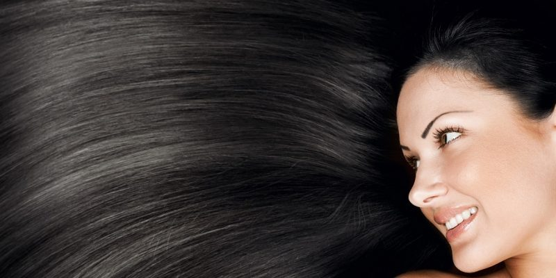 نکات مهم برای مراقبت های روزانه از موهای بلند