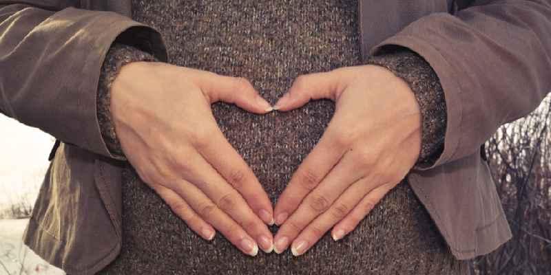 اقداماتی که باید در سه ماهه اول بارداری انجام شود