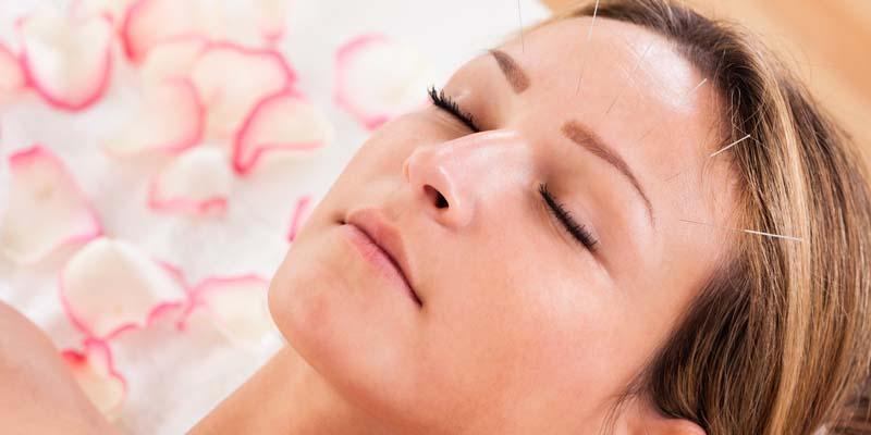 درمانهای جایگزین برای سر درد میگرنی