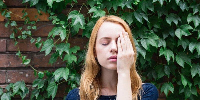 سردرد میگرنی و بیماری قلبی عروقی