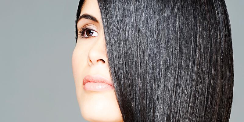 فواید استفاده از سس مایونز در درمان مشکلات مو