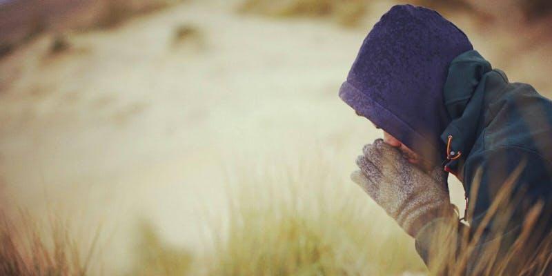 چطور مهرطلب ها را بشناسیم؟