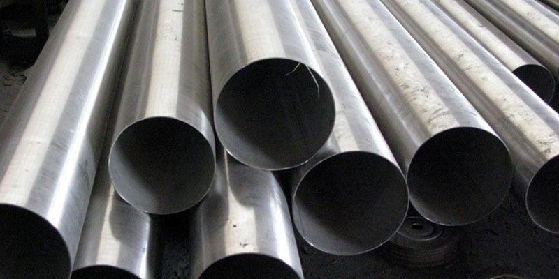 مصرف اندک آب در صنعت فولاد