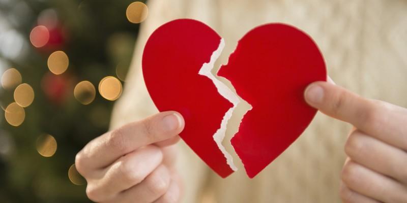 نفقه فرزندان در طلاق توافقی