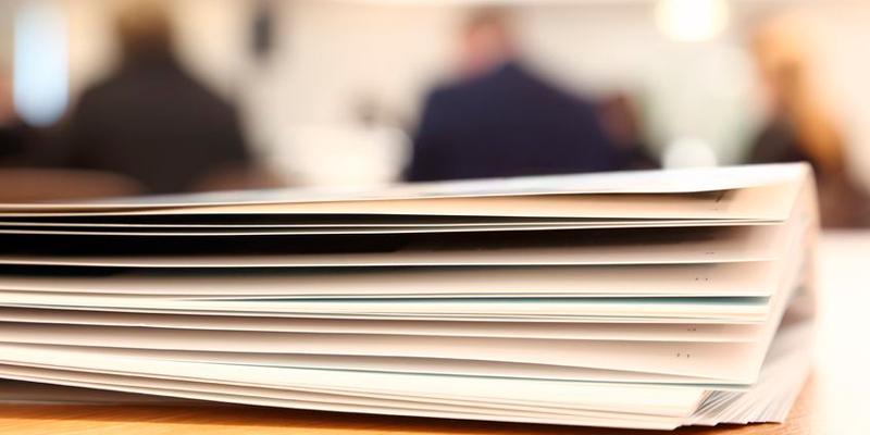 مراجعه به دفتر ثبت ازدواج و طلاق