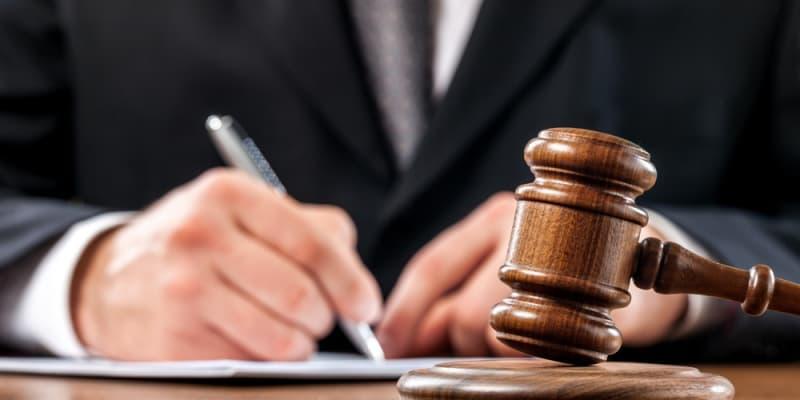 داوری در طلاق توافقی