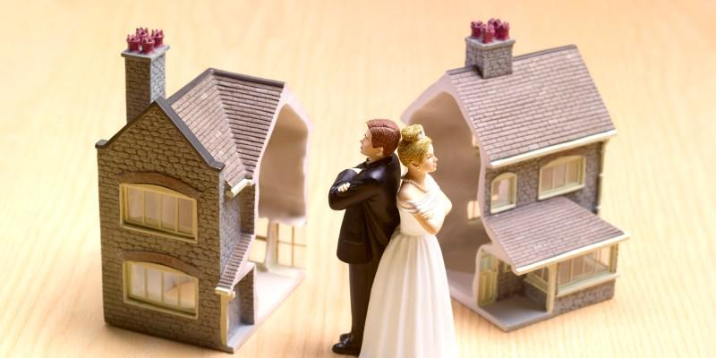 جهیزیه در طلاق توافقی