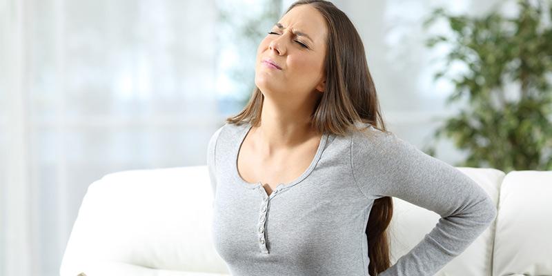 مصرف قرص مترونیدازول در پریودی