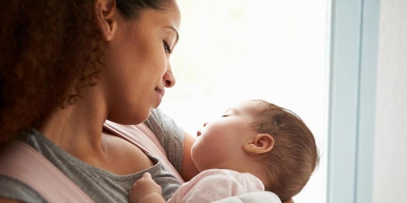 مصرف مترونیدازول در شیردهی