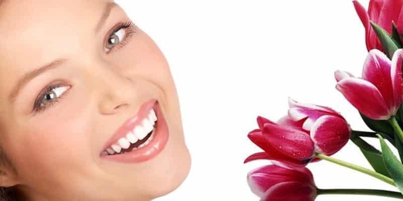 ماندگاری اصلاح طرح لبخند
