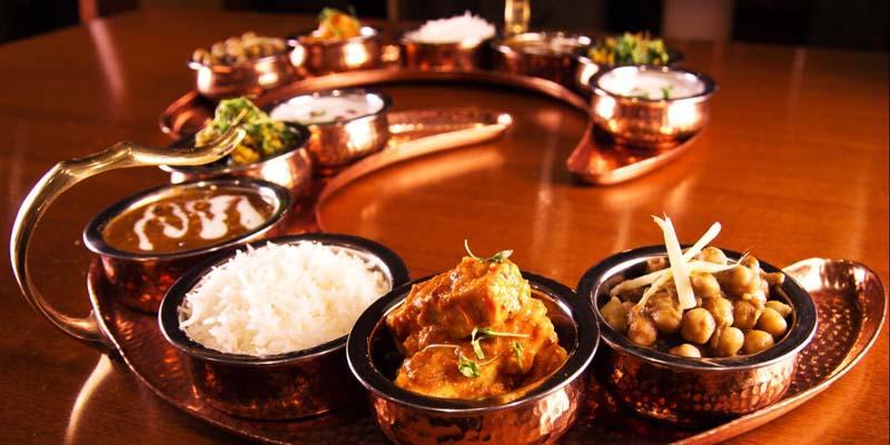 غذاهای ویژه ماه رمضان از نظر طب سنتی ایران