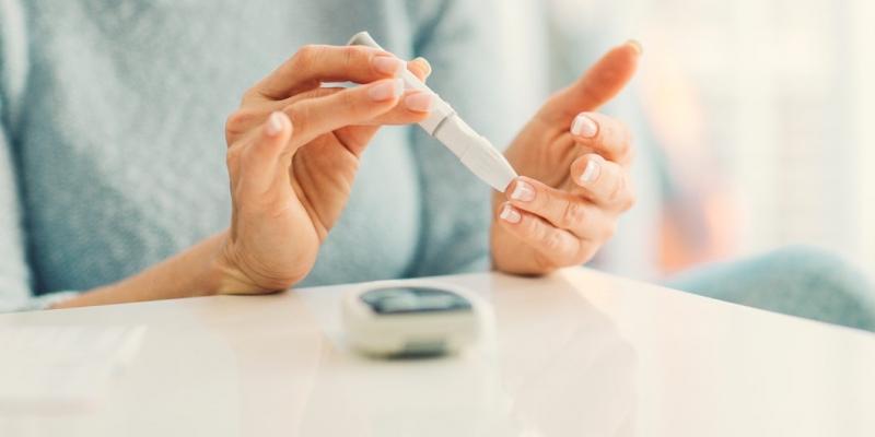 توصیه های تغذیه ای برای بیماران دیابتی در ماه رمضان