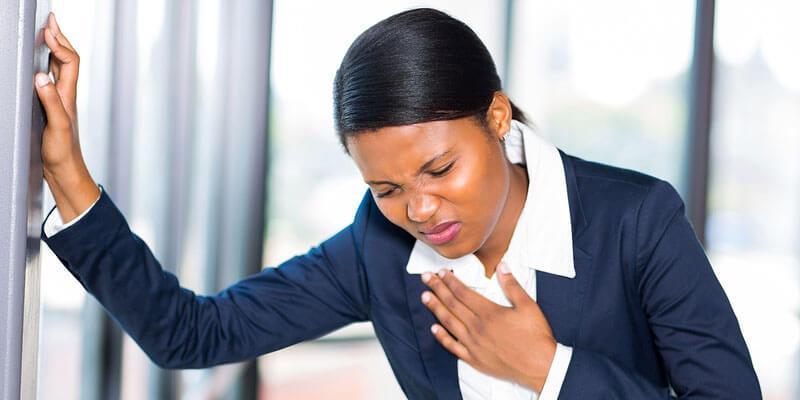 دلایل کمبود ویتامین D در بدن