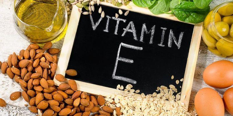 میزان ویتامین مورد نیاز