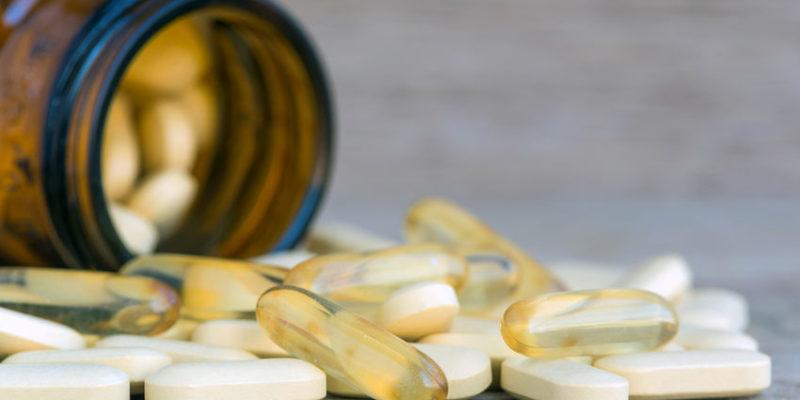 داروهای پیشگیرانه