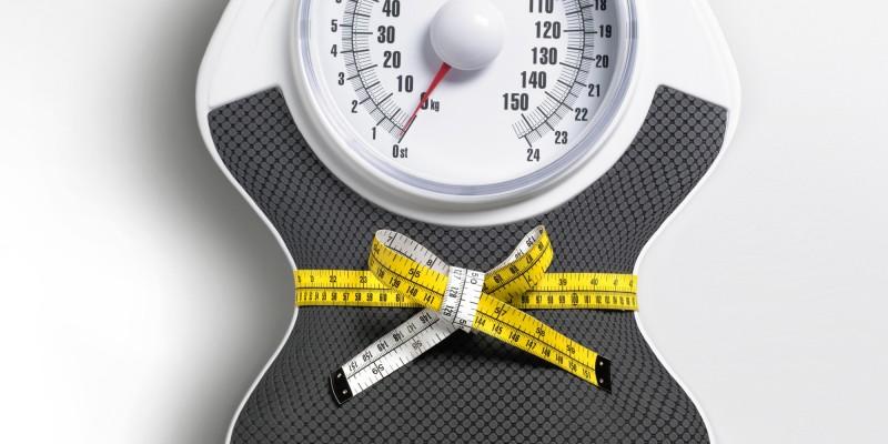 آیا رژیم های کتوژنیک به کاهش وزن کمک می کنند