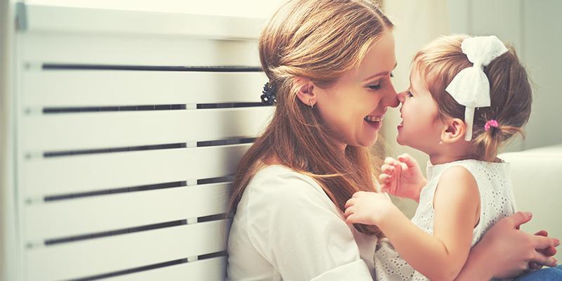 تفاوت دختران با پسران بیش فعال