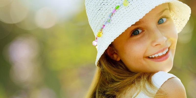 مغز متفاوت کودکان بیش فعال