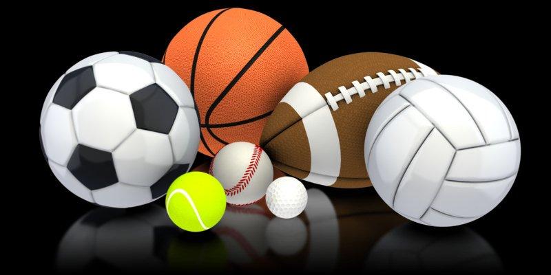 ورزشی را انتخاب کنید که از انجام آن لذت می برید