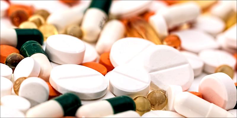 اجتناب از مصرف الکل و دارو