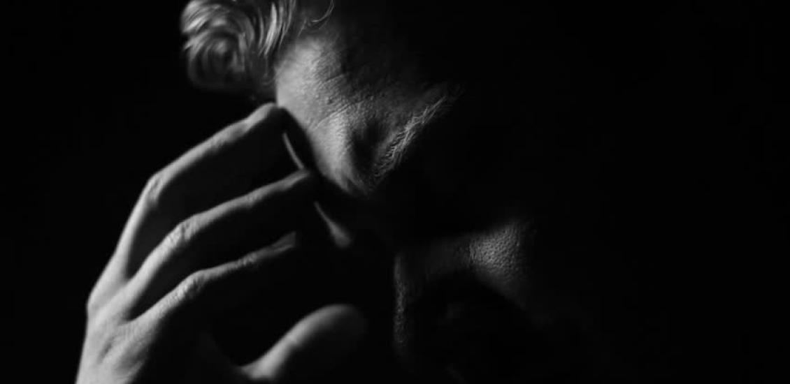 اختلالات شخصیتی