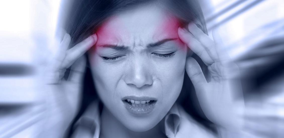 نقش دارو در جلوگیری از افسردگی