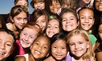 آموزش اخلاق به کودکان