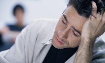 بیماری های آمیزشی رایج در مردان